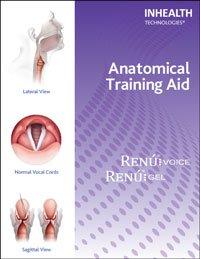 RENU Training Aid