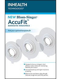 AccuFit Flyer