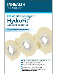 HydroFit Flyer