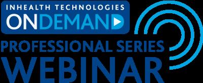 On-Demand_Webinar_Logo
