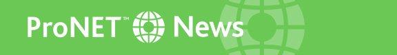 ProNET News