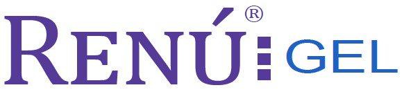 RENU_gel_logo