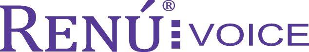 Renu_Voice_Logo