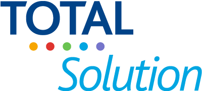 TOTAL_Solution_Logo