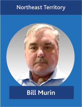 bill_murin_NE-territory