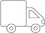 icon_delivery_truck