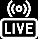 icon_live
